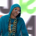 2-chainz-teaches-felons-how-to-register-to-vote-150x150