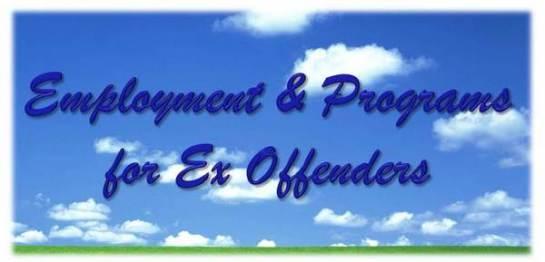 Employment_&_Programs